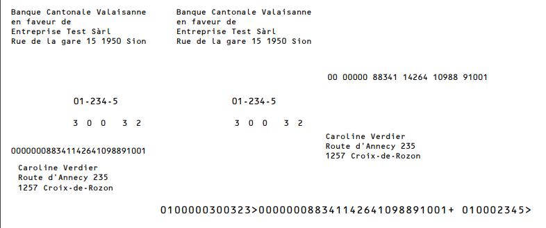 BVR_r%C3%A9sultat